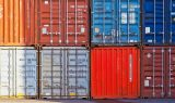 Import - the most important issues when importing goods and services from abroad